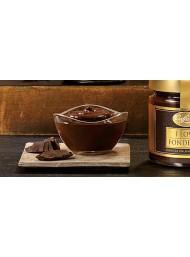 (6 CONFEZIONI) Caffarel - Crema Cacao Fondente - 210g