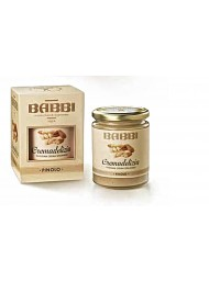 (2 PACKS) Babbi - Pine Nut - 300g