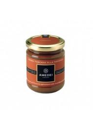 (2 CONFEZIONI) Amedei - Crema Toscana - Nocciola 200g