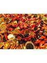Caffarel - Ladybugs - 1000g