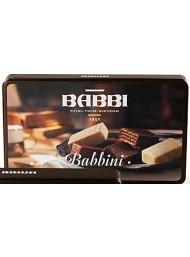 (3 PACKS) Babbi - Babbini Mix - 600g