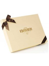 (2 PACKS) Babbi - New Collection - Gifts Specialty - 455g