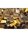 Baratti - Dark Chocolate Cremini - 1000g