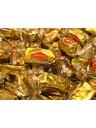 Ricoperti di Cioccolato Fondente - 100g