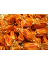 Condorelli - Covered Orange - 100g