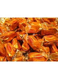 Condorelli - Covered Orange - 500g