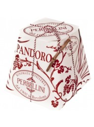 Perbellini - Pandoro - 850g