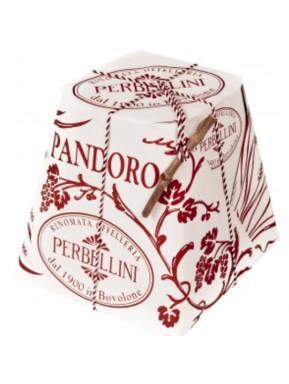 Perbellini - Pandoro 850g