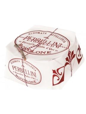 Perbellini - Offella 850g