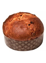 Perbellini - Panettone Ginger, Chocolate and Cedar - 950g