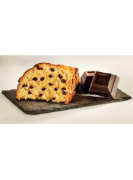 Lindt - Panettone with Chocolate Drops 3 x 1000g