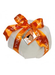 """Scarpato - Panettone Craft with beer """"Viola"""" - 1000g"""