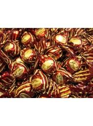 Caffarel - Chocolates with Rhum - 100g