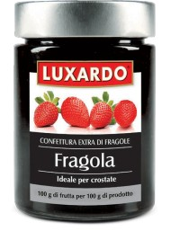 Luxardo - Strawberry Marmelade 400g