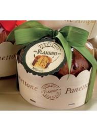 Flamigni - Panettone Classic Handmade 350g
