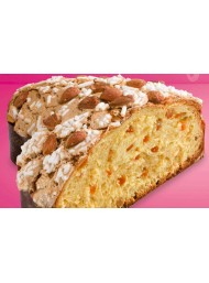 FILIPPI - CLASSIC EASTER CAKE - 1000g