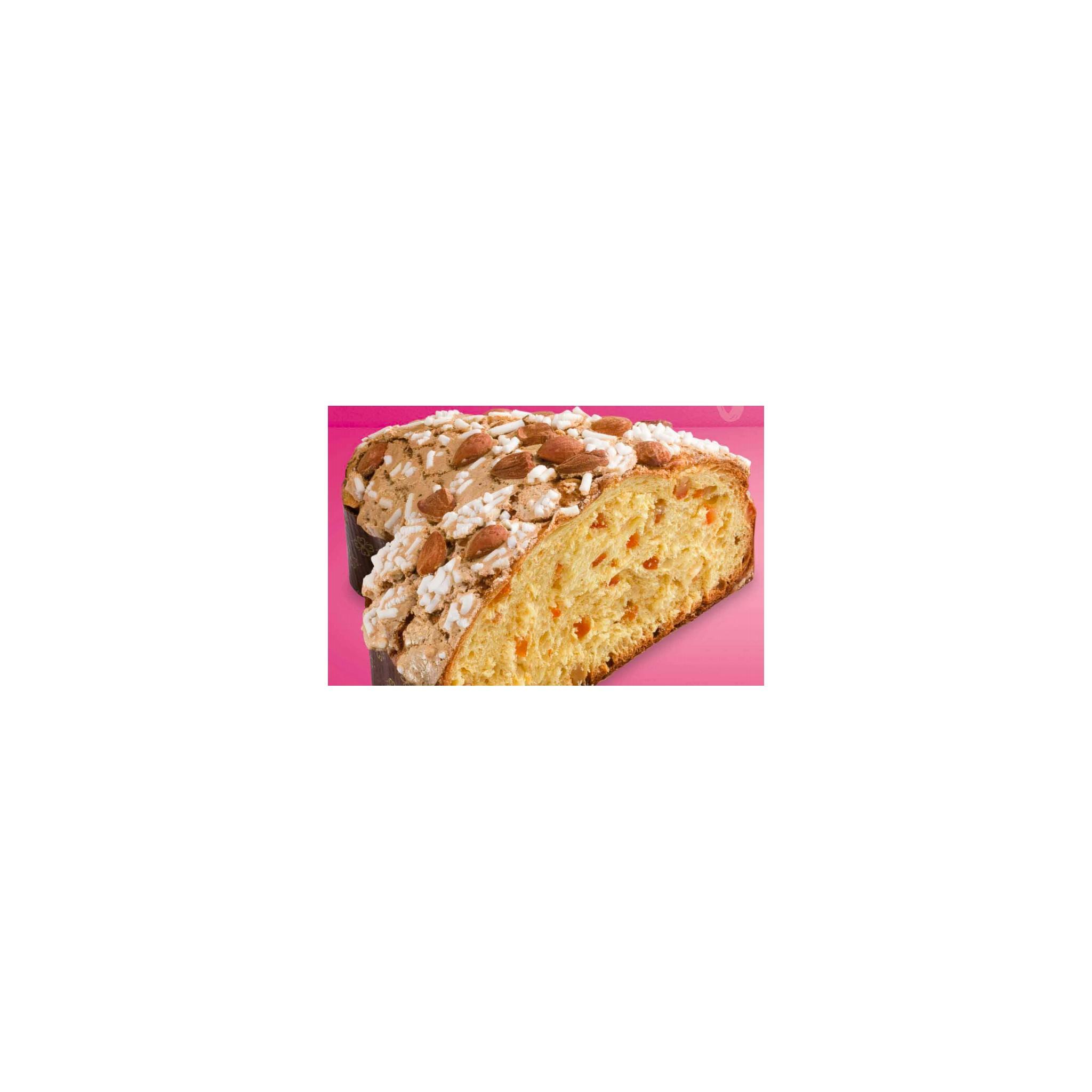 Buy Online Filippi Pastry Shop Italian Easter Cake With