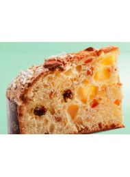 (3 EASTER CAKES X 1000g) FILIPPI - MIX FRUIT