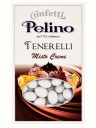 Pelino - Tenerelli - Mix Cream and Almond - 300g