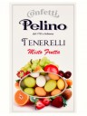 Pelino - Tenerelli - Mix Fruit and Almond - 300g