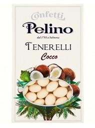 Pelino - Tenerelli - Cocco - 300g