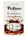 Pelino - Tenerelli - Cream, Gianduja and Almond - 300g