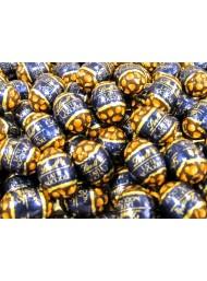 Lindt - Milk Chocolate - Whole Hazelnut - 100g