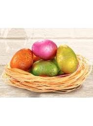 Caffarel - Milk Egg- 15 Pieces