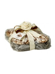 """(2 EASTER CAKES X 2000g) LOISON - """"COLOMBA"""" CLASSIC"""