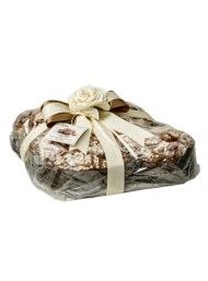 """(2 EASTER CAKES X 3000g) LOISON - """"COLOMBA"""" CLASSIC"""
