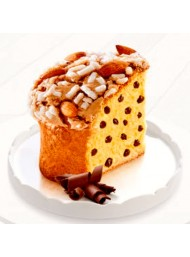 CAFFAREL - BAG CHOCOLATE EASTER CAKE - 1000g
