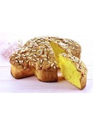 FLAMIGNI - MARGARET EASTER CAKE - 1000g