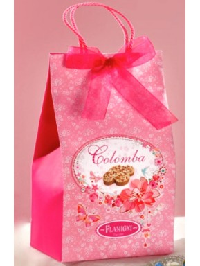FLAMIGNI - CLASSIC EASTER CAKE - 500g