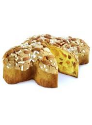 FLAMIGNI - MINI CLASSIC EASTER CAKE - 100g