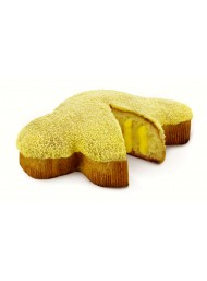 FLAMIGNI - LIMONCELLO CREAM EASTER CAKE - 950g - NEW