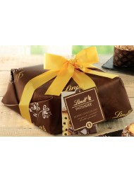 Horvath - Lindt - Double Chocolate Easter Cake - 1000g