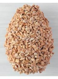 Maglio - Salt-elli - Milk Chocolate Egg with peanuts - 400g