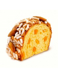 LE TRE MARIE - COLOMBA TRADIZIONAL SPECIAL EDITION - 1000g