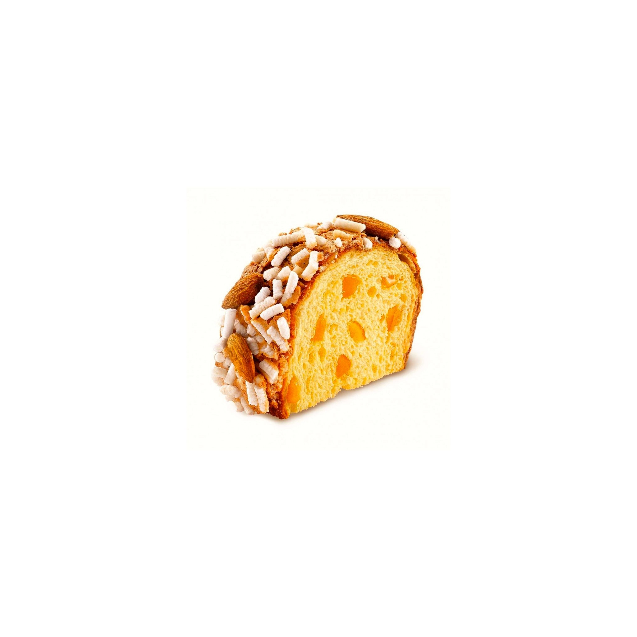 Sale online easter cake colomba handmade from milan tre for Bar le tre marie milano