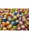 Majani -  Brick Eggs - 500g