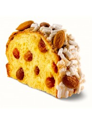 LE TRE MARIE - COLOMBA ONLY RAISINS SPECIAL EDITION - 1000g