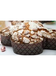 COVA - CLASSIC EASTER CAKE - 1000g