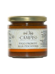 Campisi - Ready Made Seafood Sauce - 220g