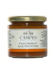 Campisi - Ready Made Seafood Sauce - 220g