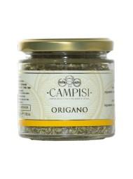 Campisi - Origan - 30g