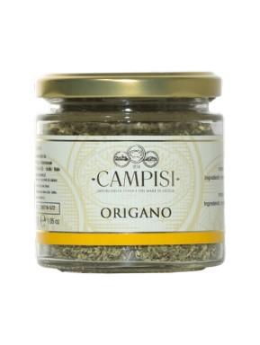 Campisi - Origano - 30g