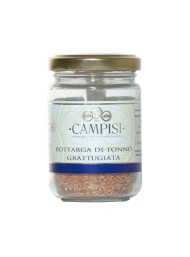 Campisi - Grated Tuna Bottarga - 60g