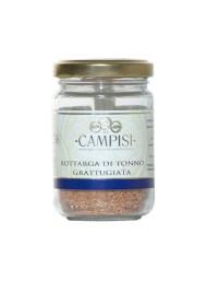 Campisi - Grated Tuna Bottarga - 60g
