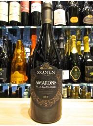 Zonin - Amarone 2013 - Amarone della Valpolicella Classico DOCG
