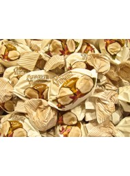 Virginia - Soft Amaretti Biscuits - Coconut - 100g